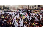 HDP Denizli milletvekili adayları listesi