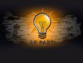 AKP adayları Bolu AK Parti milletvekili listesi