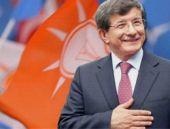 AKP adayları Kastamonu AK Parti milletvekili listesi