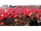 MHP adayları Eskişehir milletvekili listesi