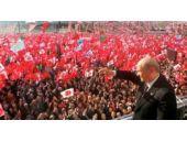 MHP adayları Adana milletvekili listesi