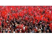 MHP adayları Antalya milletvekili listesi