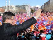 AKP adayları Samsun AK Parti milletvekili listesi
