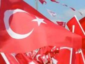 MHP adayları Mersin milletvekili listesi