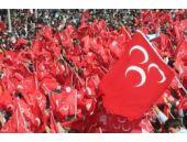 MHP adayları Konya milletvekili listesi