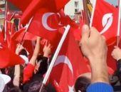 MHP adayları Kahramanmaraş milletvekili listesi
