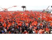 MHP adayları Isparta milletvekili listesi