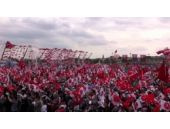 MHP adayları Karaman milletvekili listesi