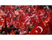 MHP adayları Aksaray milletvekili listesi