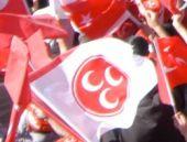 MHP adayları Muğla milletvekili listesi