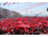 MHP adayları Çankırı milletvekili listesi