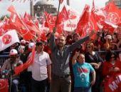 MHP adayları Erzurum milletvekili listesi