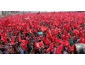 MHP adayları Kırşehir milletvekili listesi