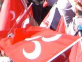 MHP adayları Kütahya milletvekili listesi