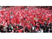 MHP adayları Nevşehir milletvekili listesi