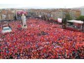 MHP adayları Yozgat milletvekili listesi