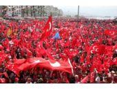 MHP adayları Sivas milletvekili listesi