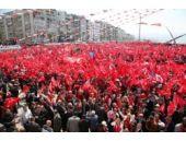 MHP adayları Kilis milletvekili listesi