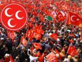 MHP adayları Tunceli milletvekili listesi