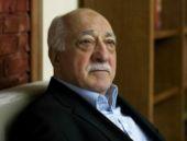 Tahşiye davasında Gülen için tutuklama kararı!