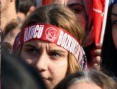MHP adayları Elazığ milletvekili listesi