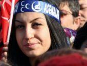 MHP adayları Erzincan milletvekili listesi