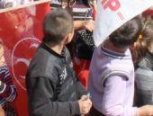MHP adayları Trabzon milletvekili listesi