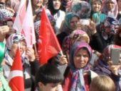 MHP adayları Malatya milletvekili listesi