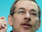 Abdüllatif Şener'den CHP iddiasına bomba yanıt!