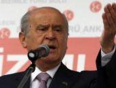 MHP adayları Şanlıurfa milletvekili listesi