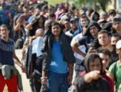 Yüz binlerce mülteci geri gönderilecek