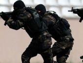 Özel harekat polisliği başvuru şartları ve tarihi