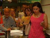 İzmir'de KentKart krizi sürüyor!