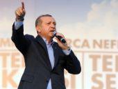 Saray'dan 3 gün sonra Ahmet Hakan açıklaması