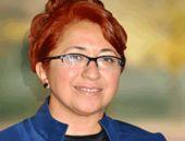 'AKTroller ülkesini milletini seven bir gençliktir'