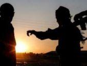 'Suriyeli Kürtler, Cerablus'u IŞİD'in elinden alma planları yapıyor'