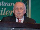 Trabzonlu ünlü iş adamı vefat etti!