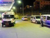 Siirt'te askere saldırı: Yaralılar var!