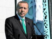 Erdoğan'ın özel bilgilerine bakan polis: Sırf meraktan...