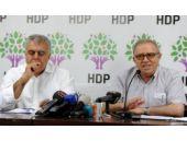 AK Partili isim açıkladı! İki bakan neden istifa etti?