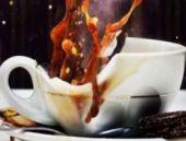 DERGİ - Kahvenin acı sonu mu geliyor?