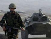 Kars'ta operasyon! 3 PKK'lı öldürüldü!