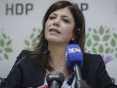 HDP'li Beştaş'tan Cizre seçim yasağı tepkisi