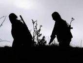 Şok gelişme! PKK 2 askerimizi kaçırdı