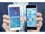 Eylül ayının en iyi 10 akıllı telefonu!