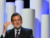 İspanya Başbakanı: Ülke bütünlüğünü tartışmam