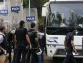 DİHA'ya polis baskını! 32 kişi gözaltında!