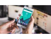 Android 6.0 Mashmallow nedir telefon yükleme
