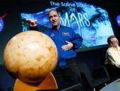 Mars neden önemli Mars'ta hayat varsa ne olacak?