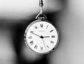 Saatler ne zaman geri alınacak yeni tarih